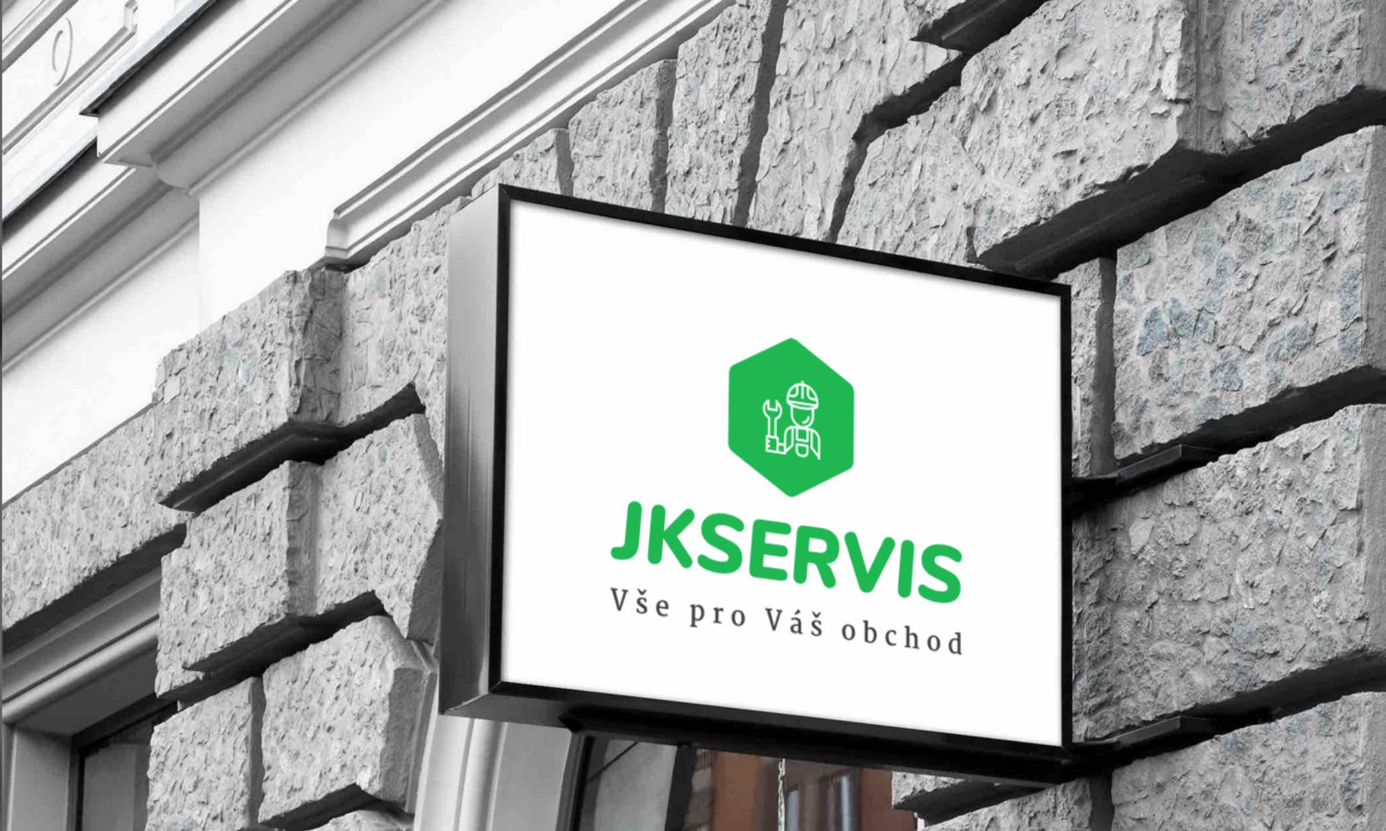 jkservis.cz